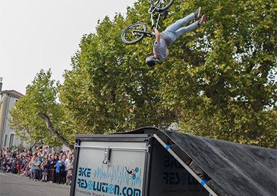 news-12-nouveaute-pour-bike-resolution-2
