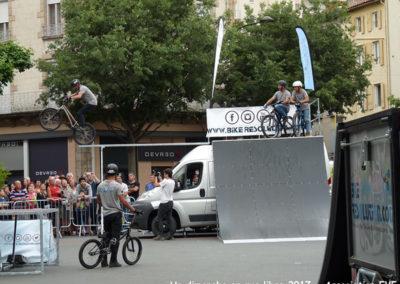 premier-show-bike-resolution-2