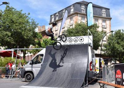 show-bike-resolution