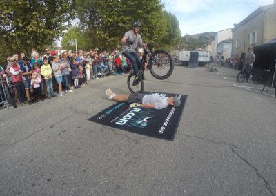 show-bike-resolution-3