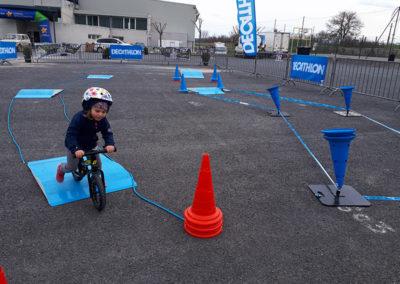 drasienne-rider's-park-2