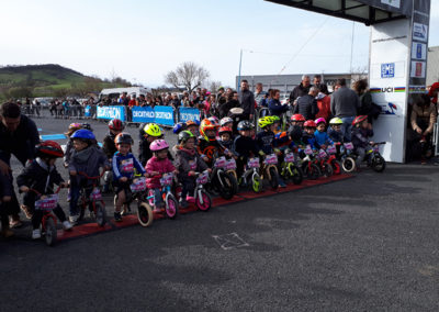 drasienne-rider's-park-4
