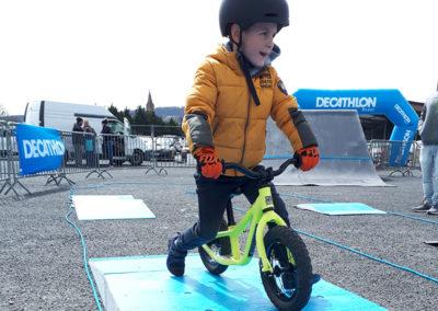 drasienne-rider's-park-6